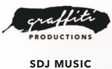 Graffiti Productions Urban Jazz Not By The Rules